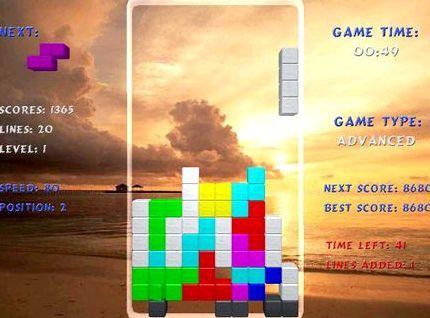 Игры драки на двоих - Game-Game