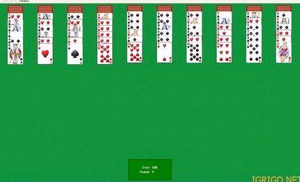 Игровые автоматы копилка играть