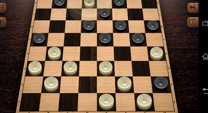 Стриптиз игра шашки strippod