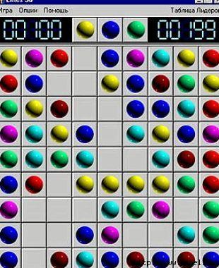 Скачать шарики на андроид игру: 1154 игр.