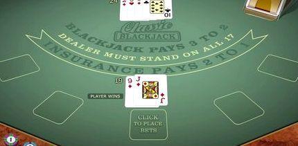 Покер старс официальный сайт на русском