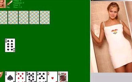казино голден гейт