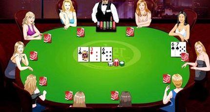 Играть бесплатно мини игры покер онлайн бесплатно русская рулетка хохлова слушать онлайн