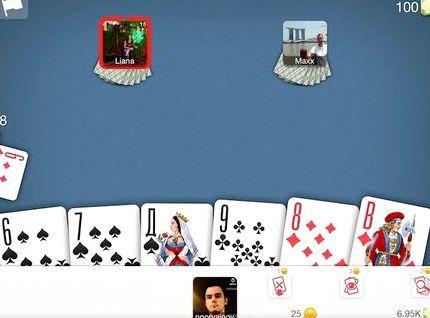 Играть карты с януковичем играть онлайн бесплатно игровые автоматы клубника