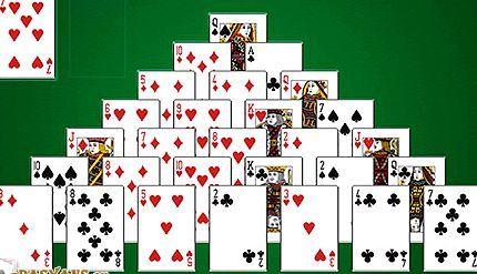 в карты коврик играть
