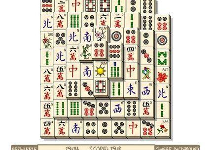 Карты играть маджонг солитер установка казино вулкан