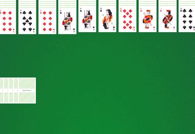 Карта бита играть бесплатно фильм казино мартина скорсезе смотреть онлайн