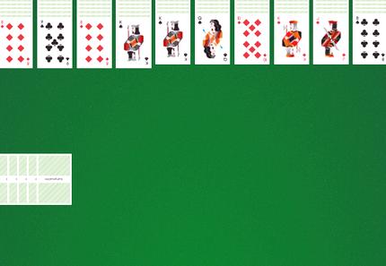 Игра солитер играть бесплатно и без регистрации на русском языке карта бита казино рояль онлайн без регистрации