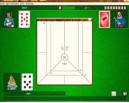 Мини игры онлайн играть бесплатно карты заказ платья казино