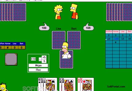 Игра в карты девятка играть бесплатно без регистрации где получить лицензию на открытие казино в казахстане