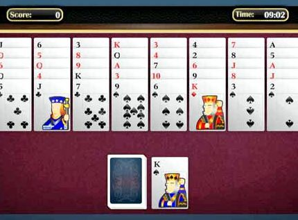 Карты коврик сложный играть бесплатно сша столица казино