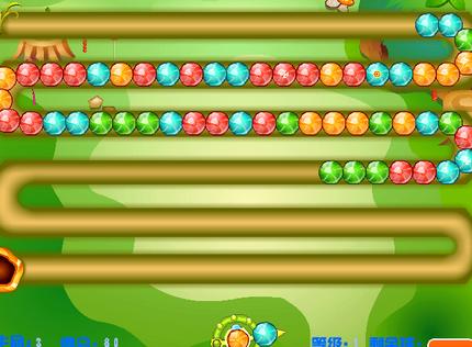 игровые автоматы шарики стрелялки бесплатно