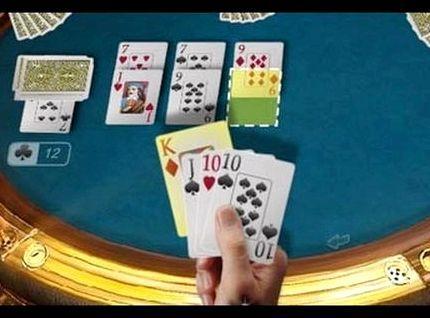 Карты дурак переводной играть онлайн бесплатно с какого казино проще вывести деньги