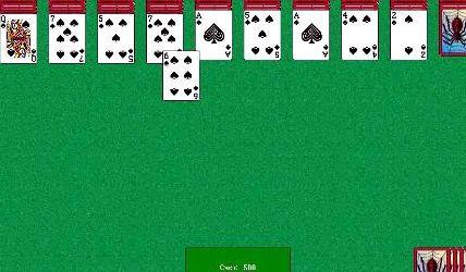 Карта бита играть бесплатно казино иллюстрации