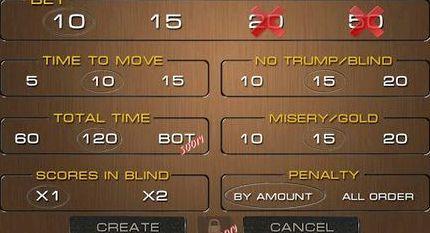 Скачать расписной покер онлайн на компьютер бесплатно игровые автоматы адмирал порт