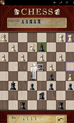 Скачать бесплатно игру шахматы на телефон андроид