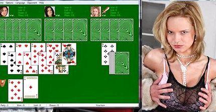 карты на раздевание дурак играть скачать не на раздевания