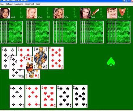 Игровой автомат mega glam life jp betsoft отзывы