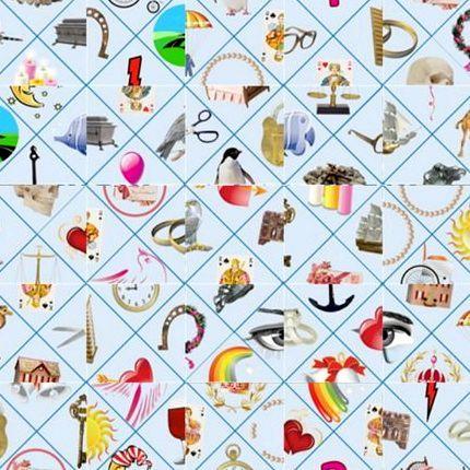 онлайн играть коврик карты в
